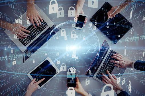 data privacy in marketing