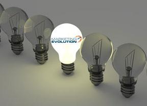 What Makes Marketing Evolution Different image2.jpg
