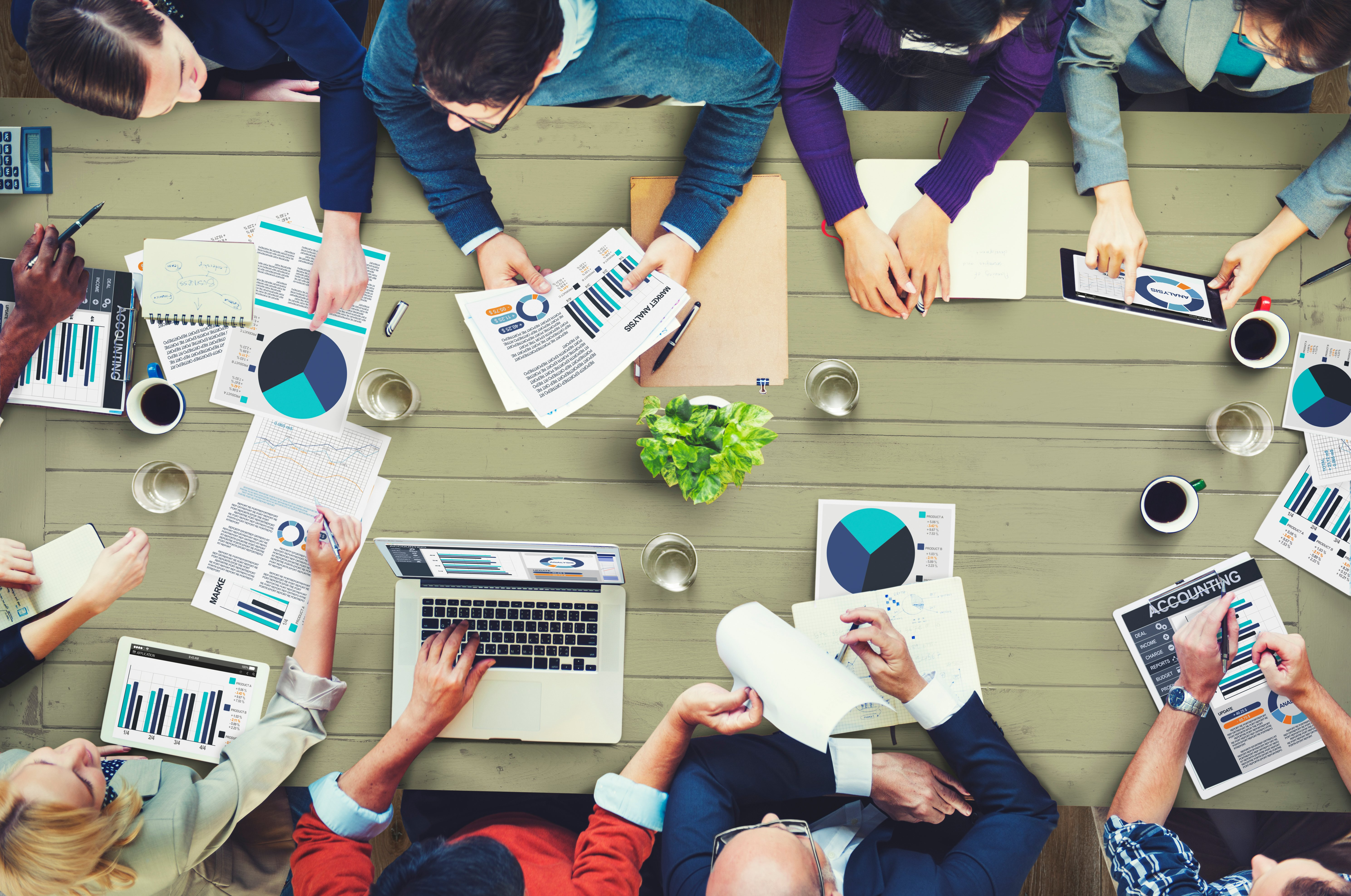 associated-pressmarketing-evolution-announces-new-industry-standard-for-data-quality-assurance
