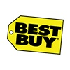best buy slider.jpg