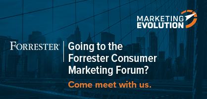 blog-forrester-consumer-marketing-forum