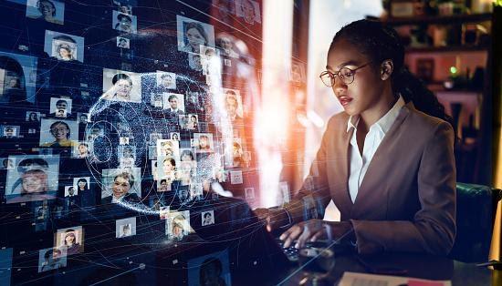 data driven marketing and data privacy