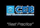 CEB What Companies Do Best - Best Practice
