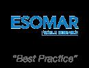 ESCOMAR World Research - Best Practice