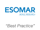 ESCOMAR World Research - Best Practice