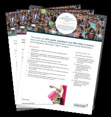 marketing evolution case study download