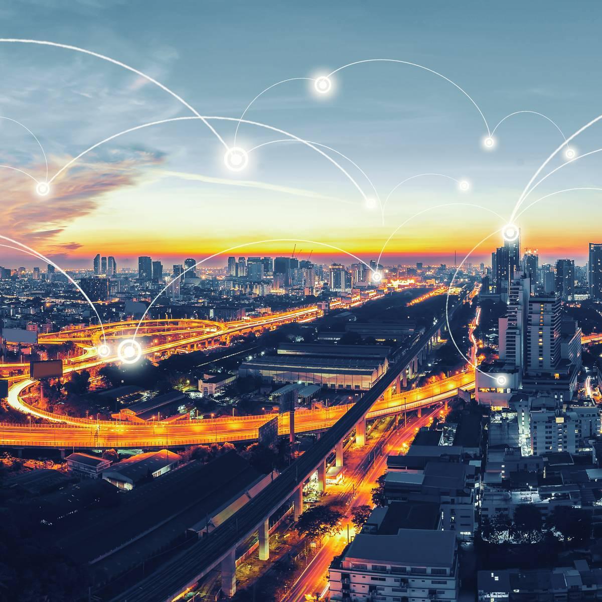 major-australian-telco-taps-marketing-evolution-to-drive-world-class-advertising-capabilities-1