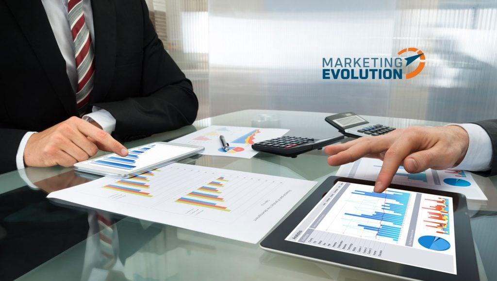 martech-seriesmarketing-evolution-announces-new-industry-standard-for-data-quality-assurance