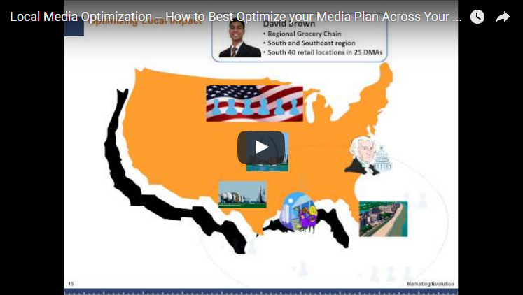 optimize your media plan.png
