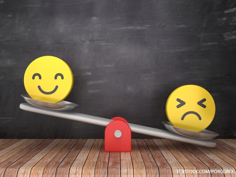 seesaw-scale-with-emoticons-on-chalkboard-background-3d-rendering-picture-id1132277152.jpg.800x600_q96