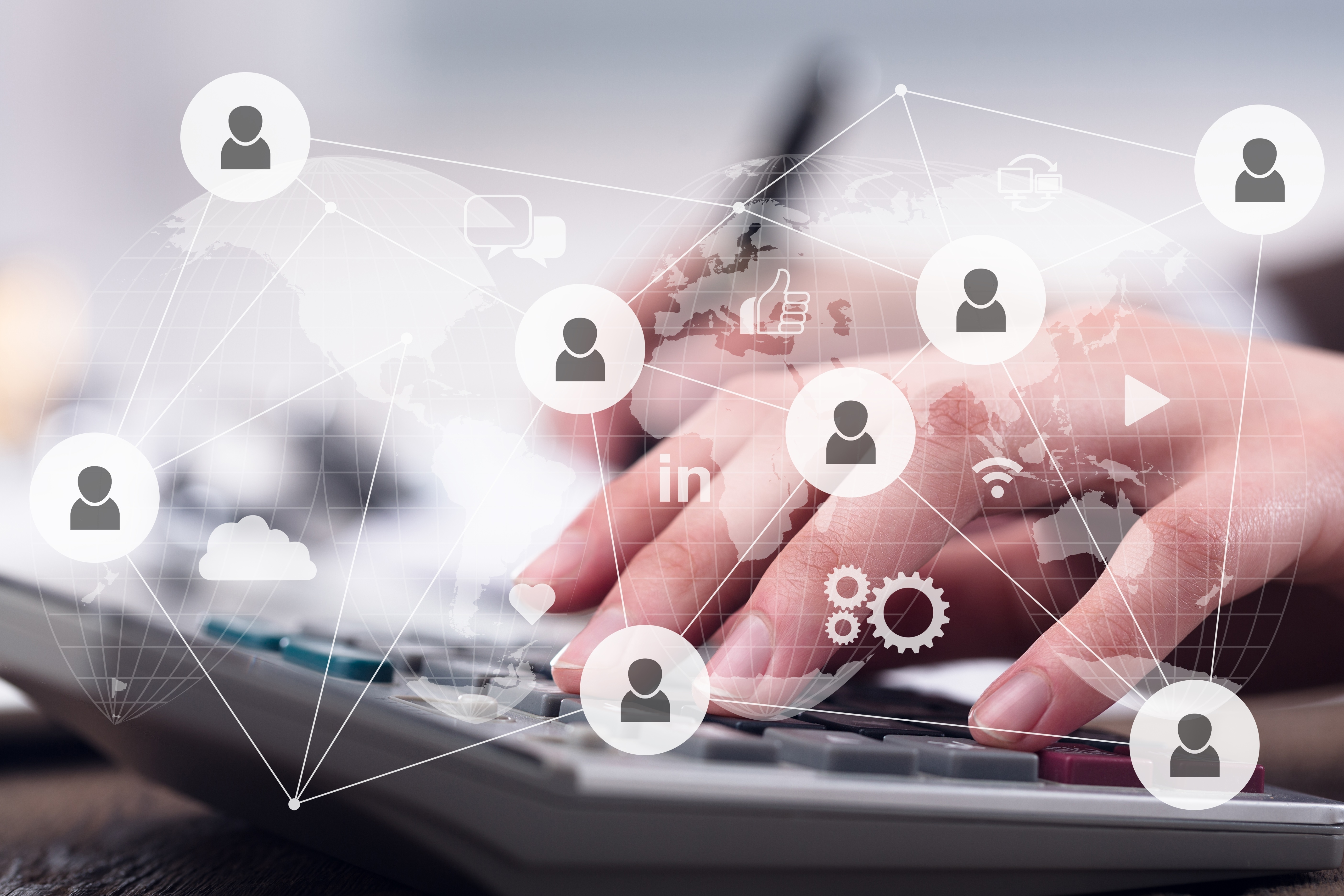 the-future-of-omnichannel-marketing-automated-data-collection-and-analysis