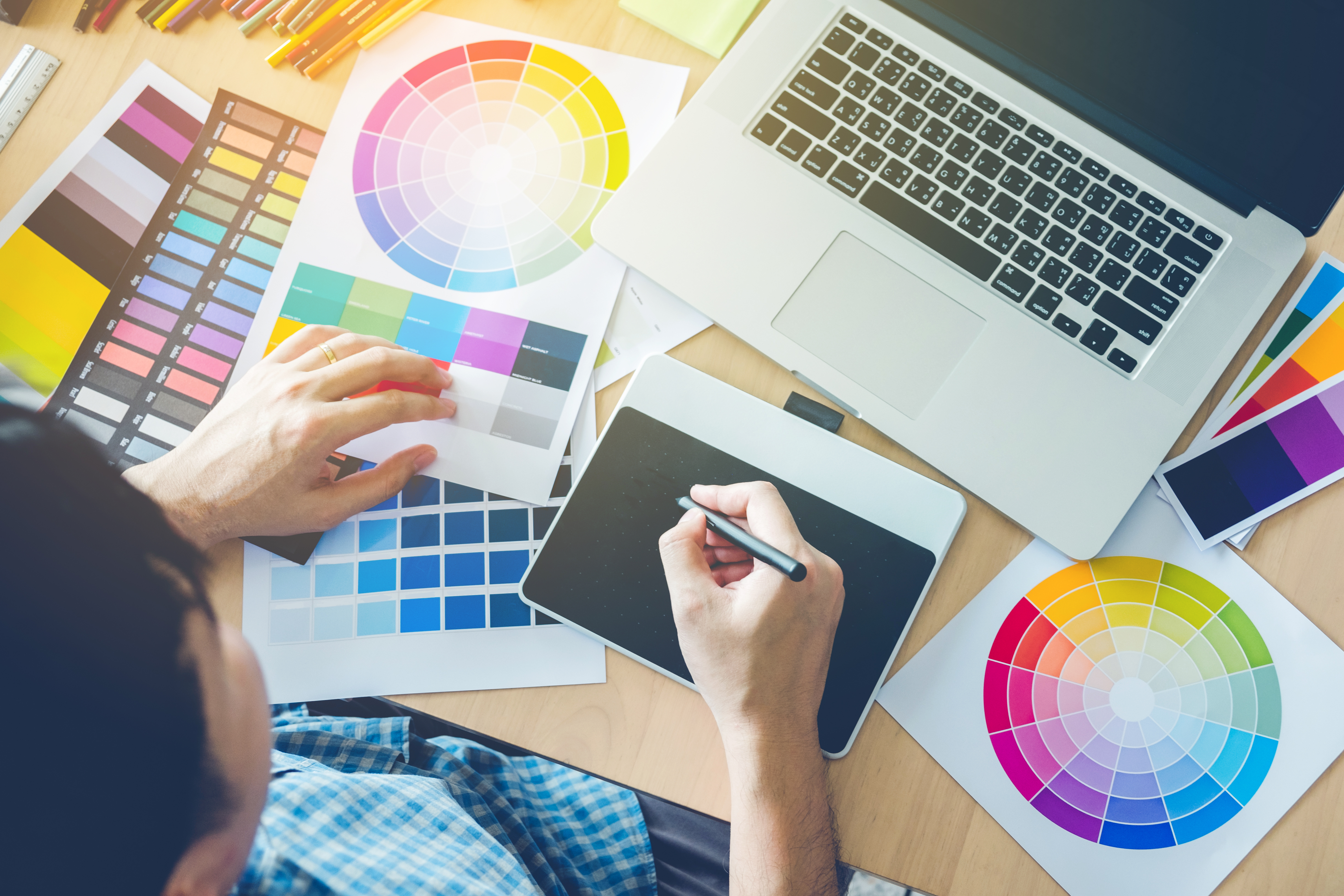 the-role-of-marketing-analytics-in-identifying-creative-needs