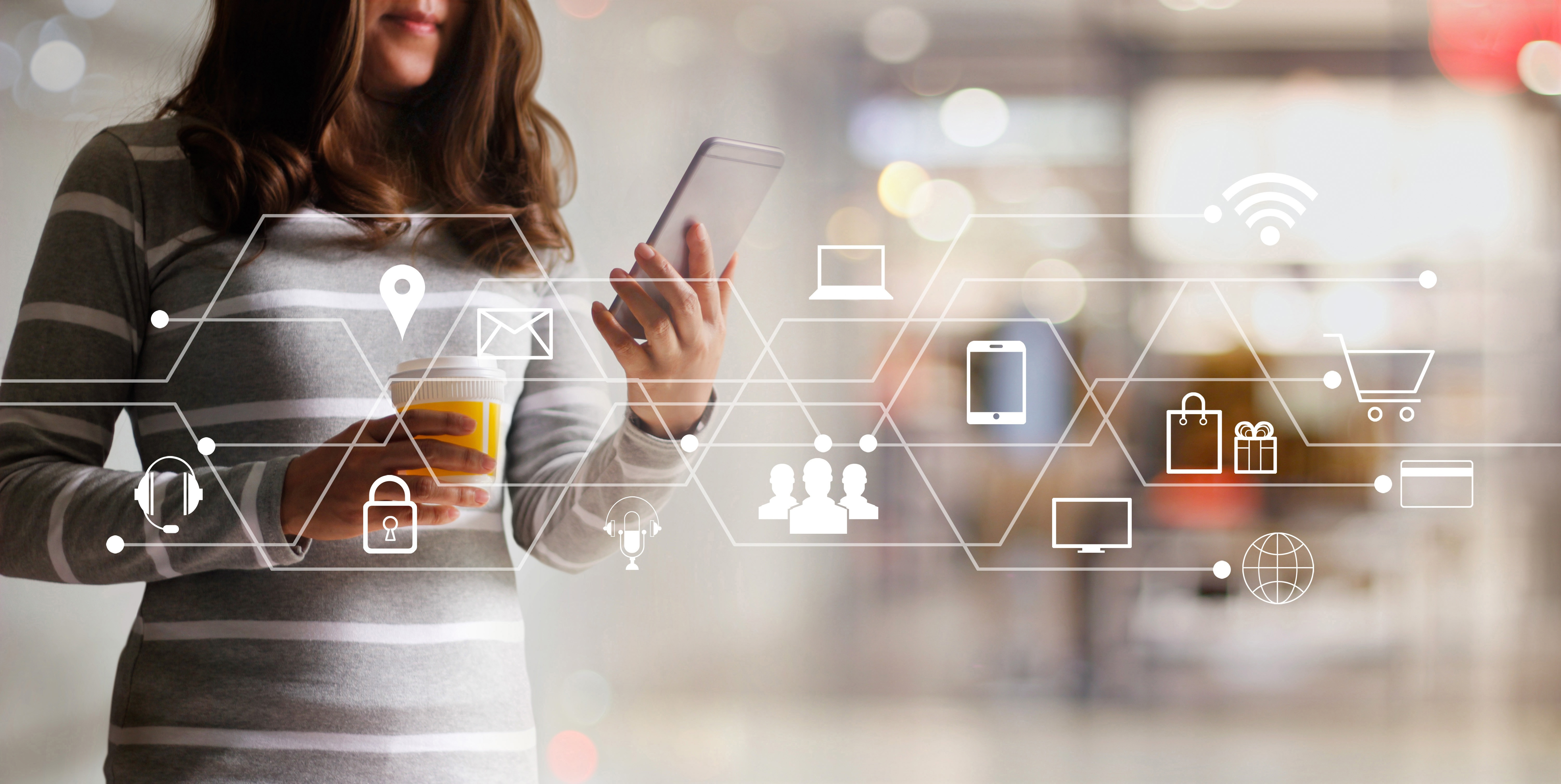 why-attribution-is-key-to-a-successful-omnichannel-marketing-strategy